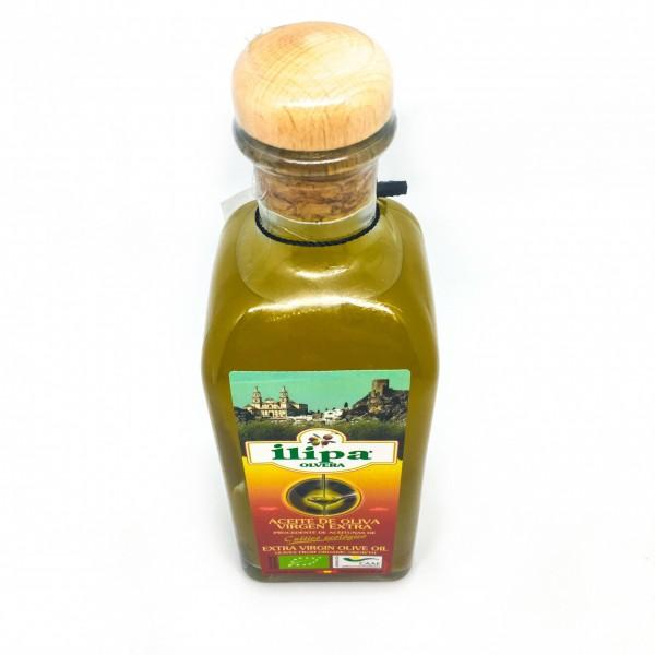 Aceite Ecológico Vigen Extra