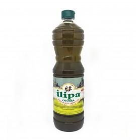 Aceite Oliva Virgen Extra 1L