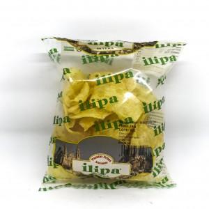 Patatas Fritas Artesanas