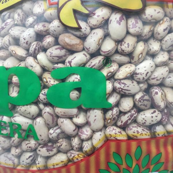 Alubia Pinta Extra 5kg