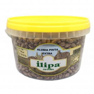 Alubia Pinta Extra 2kg