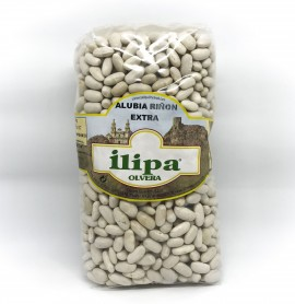 Alubia Riñón Extra 1kg