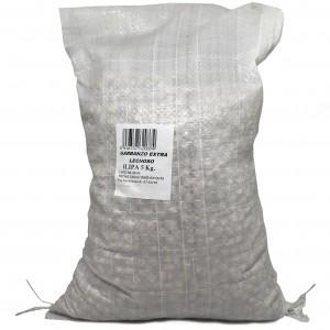 Garbanzo Extra Lechoso 5kg